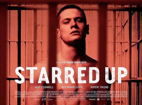 starred-up-2013-watch-online-free-movie-