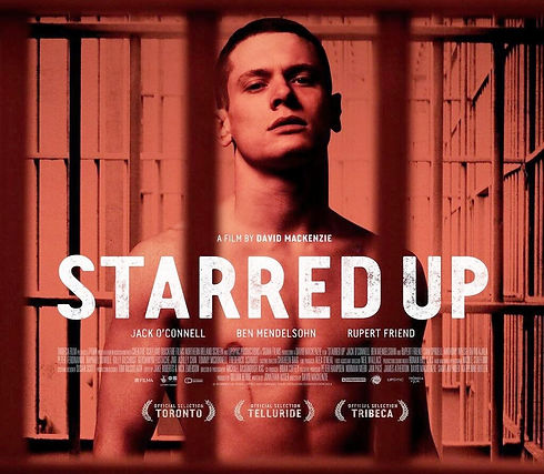 starred-up-2013-watch-online-free-movie-
