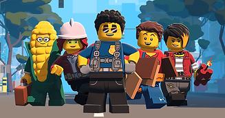 LEGO-City-Adventures-Nickelodeon-Nick.pn