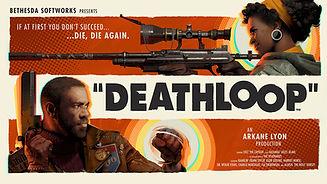 deathloop poster.jpg