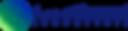 logo_e300d8f50e95683645ff1062d961685b_2x