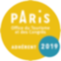 logo-adherent-2019-office-tourisme-paris