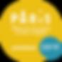logo-adherent-Office-tourisme-paris-2019-FR