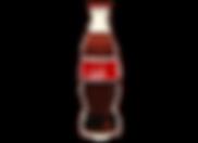Coca cola Beerbike Paris