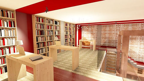 Librairie5.jpg