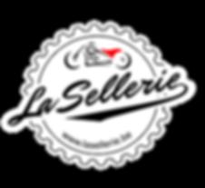 Sellier spécialisé en selles motos | Walcourt | LaSellerie.be