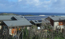 Solar Panels, Solar Energy Systems, Southwest, Busselton