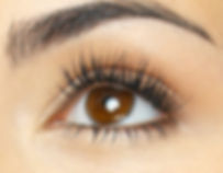 eyelash & eyebrow tinting.jpg