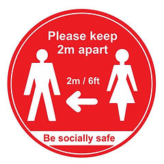 2m_apart_floor_sticker_-_social_distanci