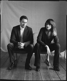 Davide e Martha