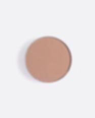 Brown Eye Shadow