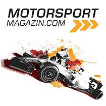 motorsport magazin.jpg