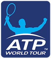 ATP%20Tennis%20Logo_edited.png