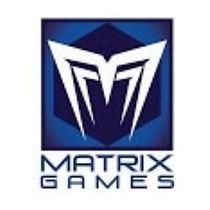 MATRIX GAMES