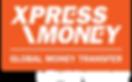 xpress money logo.png