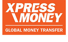 xpress money logo.png
