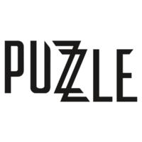 puzzle london.png
