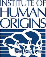 Institute of Human Origins.jpg