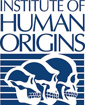 Institute of Human Origins.jpg