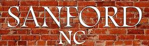 brick wall Sanford.jpg