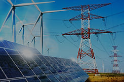 12-Green-Energy-GCC_edited.jpg