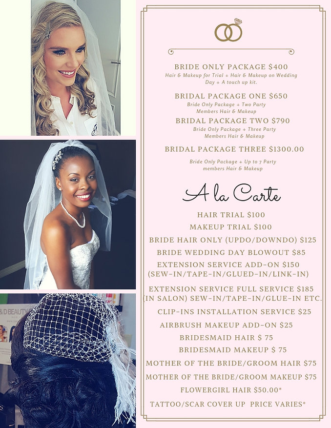 Bridal Rates.jpg