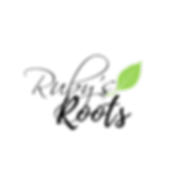 Rubys Roots logo.png