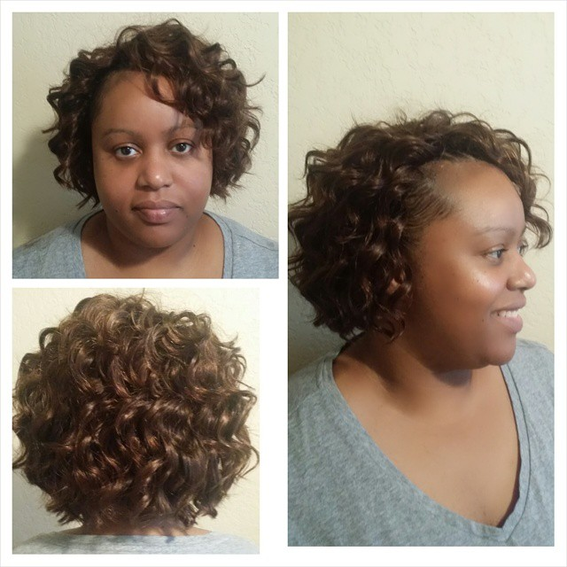 Sew-In No Leave Out