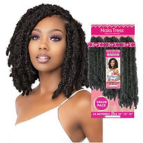 JanetCollection-NalaTress-Crochet-Braid-