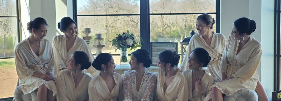 T.Nguyen Wedding.jpg