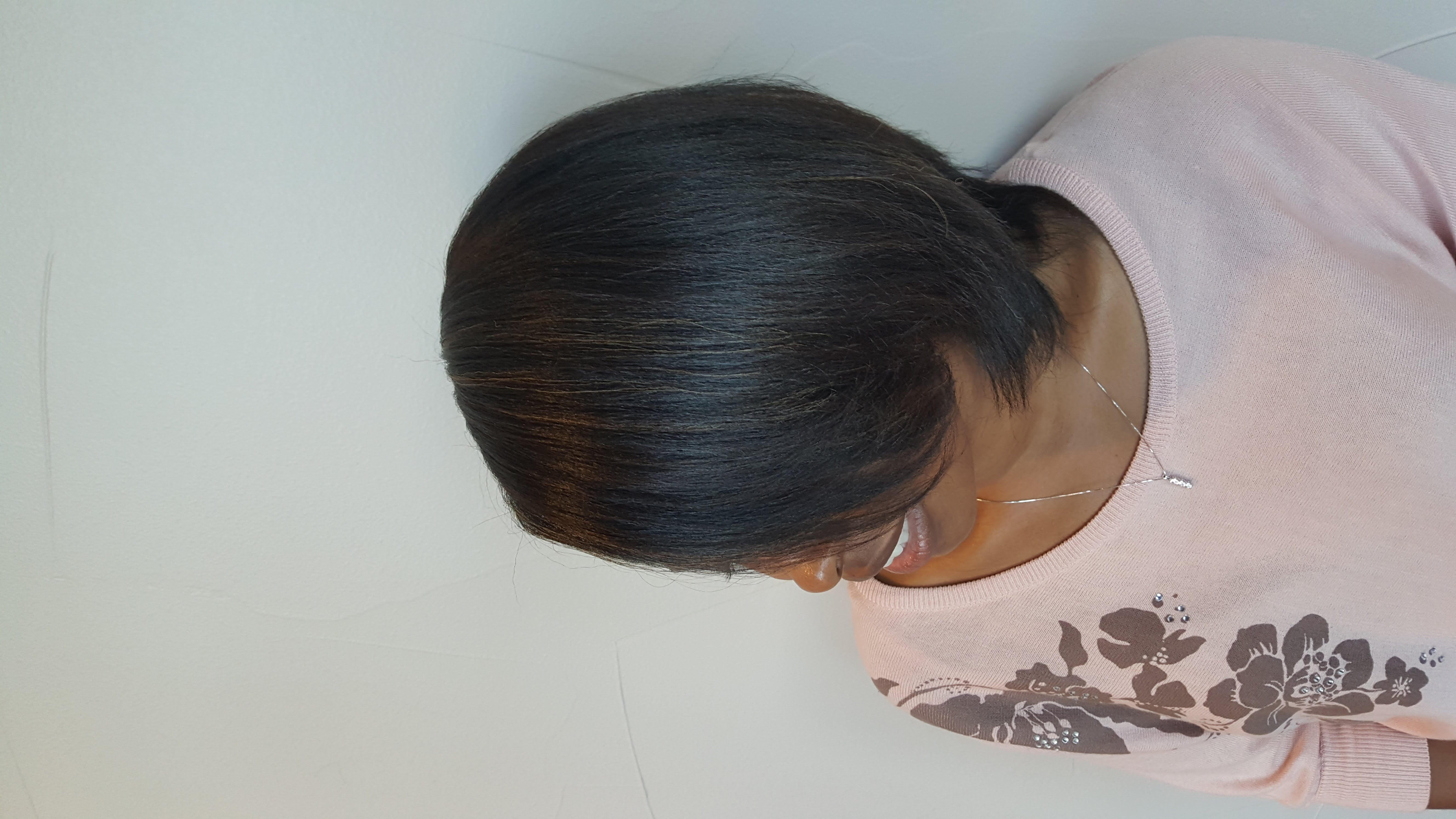 Di Di Payne Artistry|Arlington,TX|Hair Menu
