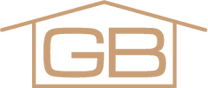 gb%2520logo%2520gold_edited_edited.png