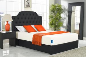 Kingtana mattress