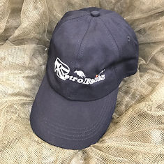Black cap.jpeg