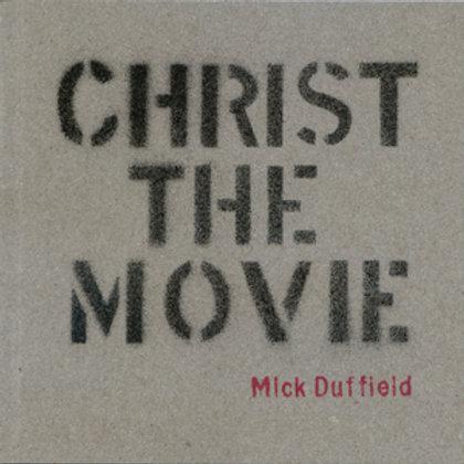 Christ the Movie