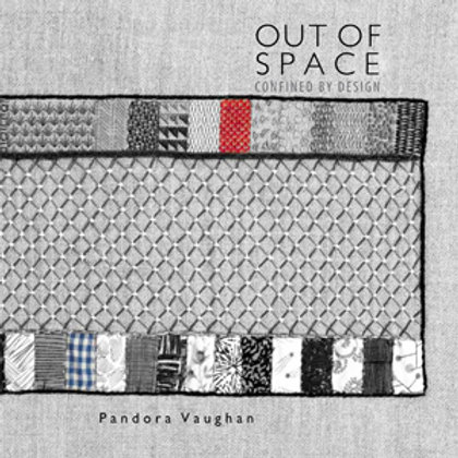 Out of Space - Confined by Design