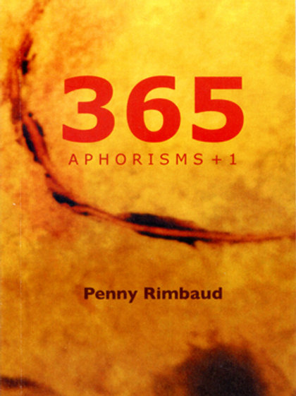 365 Aphorisms +1
