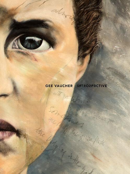 Gee Vaucher - Introspective