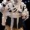 Thumbnail: Mummy Mask Kit