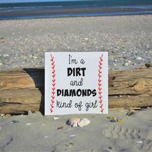 dirt and diamonds