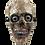 Thumbnail: Zombie Mask Kit