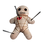 Thumbnail: Mini Monster Box - Voodoo Doll