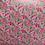 Thumbnail: Monogrammed Flower Box