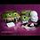 Thumbnail: Doll Mask Kit