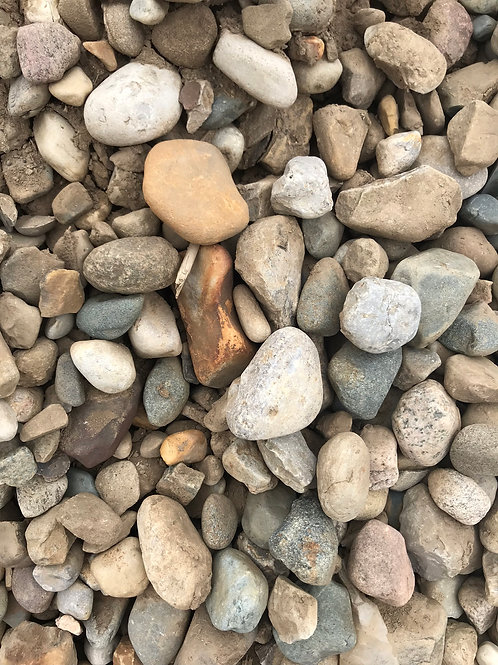 Egg Rock