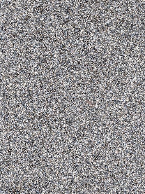 Stone Grit