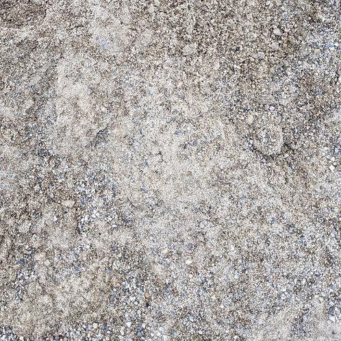 Sand 2NS
