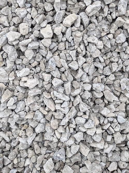 6A Limestone w/o fines