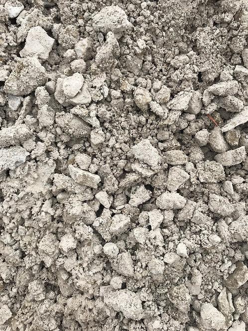 21AA Limestone