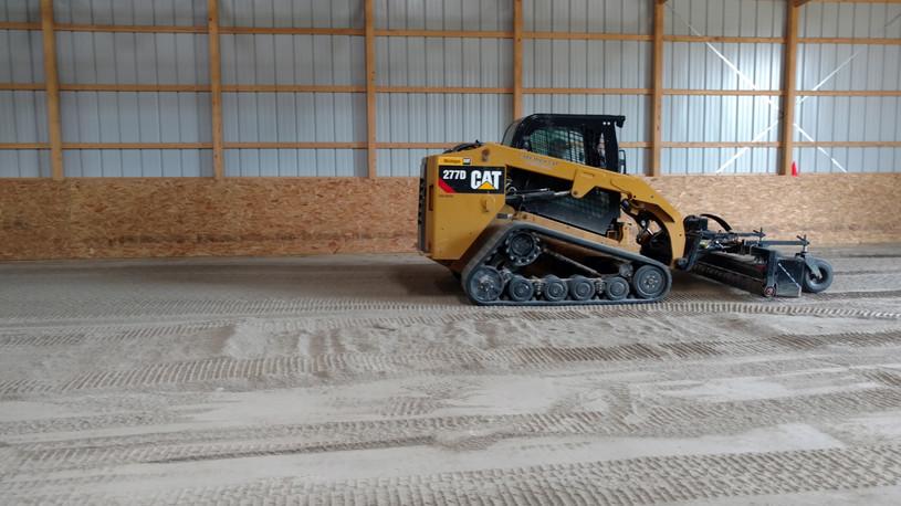 horse arena soil conditioner.jpg
